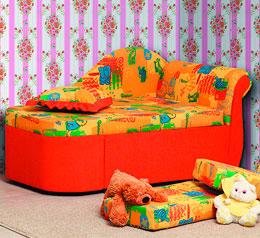 купить детскую мебель для девочки и мальчика калуга
