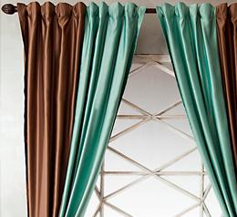 рулонные шторы калуга интернет магазин фото